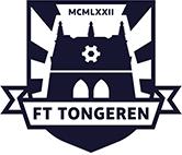 ft-tongeren-logo