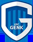 krc-genk-logo