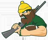 limburg-shotguns-logo