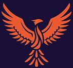 mission-me-logo