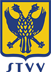 stvv-sint-truiden-logo