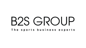 Business 2 Sports Group