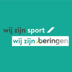 Beringen - Wij zijn Sport